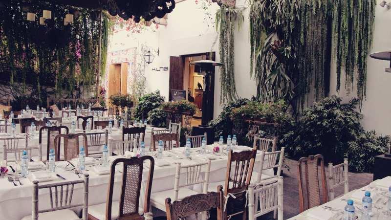 Onde comer em Lima, Peru? - Lista de restaurantes - 05