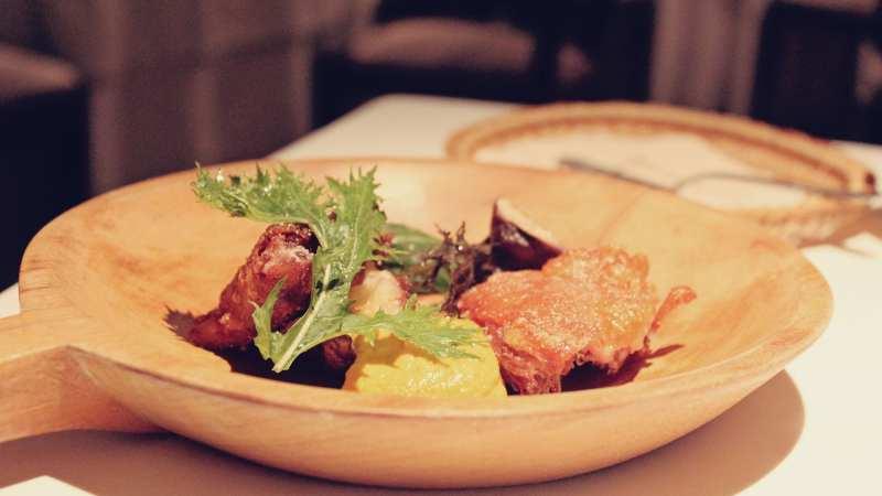 Onde comer em Lima, Peru? - Lista de restaurantes - 15