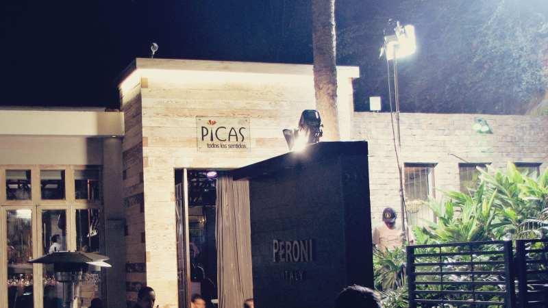Onde comer em Lima, Peru? - Lista de restaurantes - 20