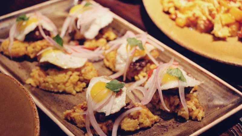 Onde comer em Lima, Peru? - Lista de restaurantes - 25