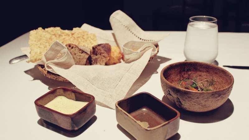 Onde comer em Lima, Peru? - Lista de restaurantes - 26