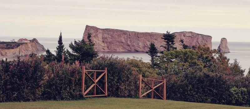 Roteiro por Gaspésie, no Canadá - 04