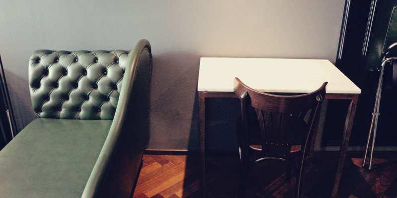 Onde ficar em Viena: hotel Grand Ferdinand - 03