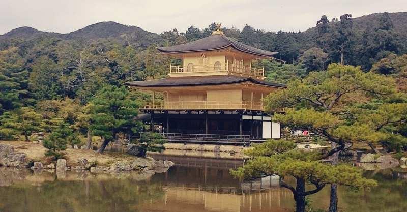 Como tirar o visto do Japão - 04