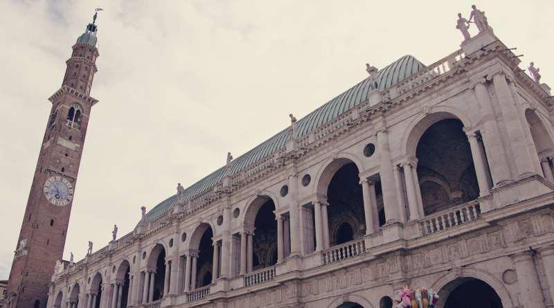 Mitos e verdades sobre uma viagem para a Itália - 02