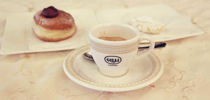 Mitos e verdades sobre uma viagem para a Itália - 07