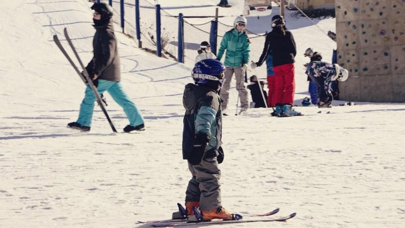 Mont Tremblant: uma estação de esqui no Canadá - 12