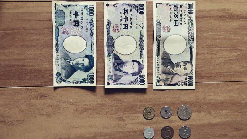 que-moeda-levar-japao-ien-dolar-02