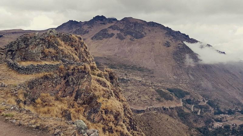 Trilhas pelo Peru - Mountain Loges - 0D:\fotos para posts\Mountain Lodges - 05