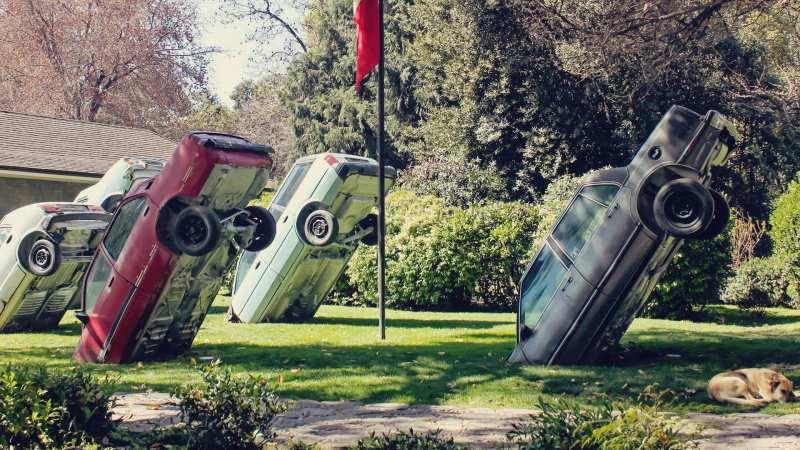 Os melhores museus de Santiago, no Chile: museu da moda