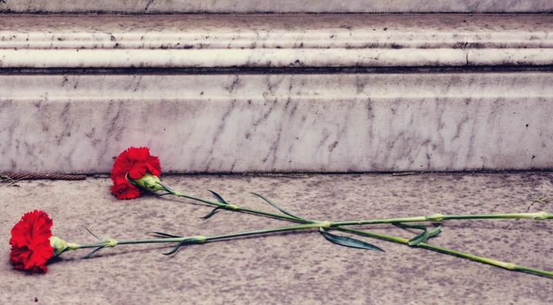 O que fazer em Buenos Aires gastando pouco - cemiterio da recoleta