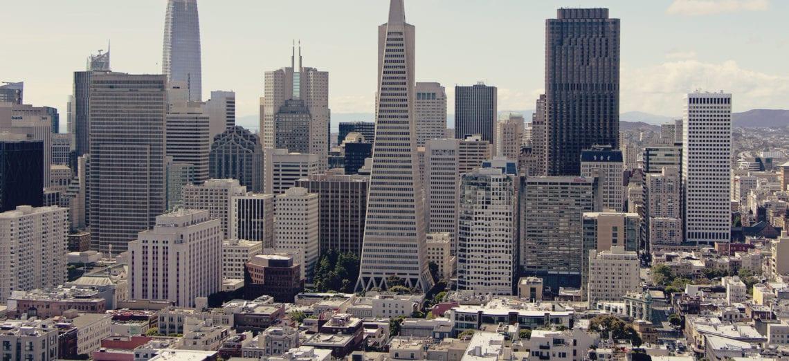 Como sair do Aeroporto de San Francisco 03
