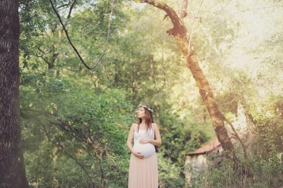 dreamakerphotography-seance-maternite-gigi-sundaygrenadine-2