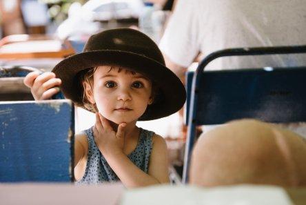 voyage-kidsfriendly-portugal-mydearpaper-15.jpg