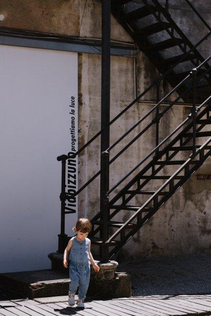 voyage-kidsfriendly-portugal-mydearpaper-19.jpg