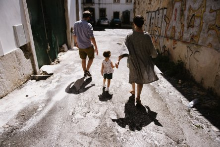 voyage-kidsfriendly-portugal-mydearpaper-49.jpg
