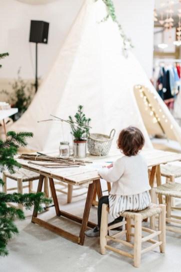 KIDS ETC Aix-en-Provence // Photos - Marta Puglia