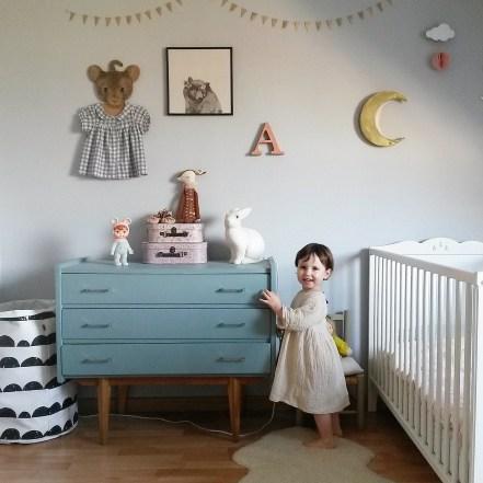 viens_dans_ma_chambre-decoration-enfant-sundaygrenadine-5