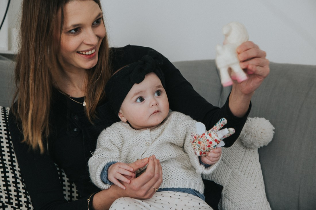 A day with...Lula's Family - Blog famille Sunday Grenadine