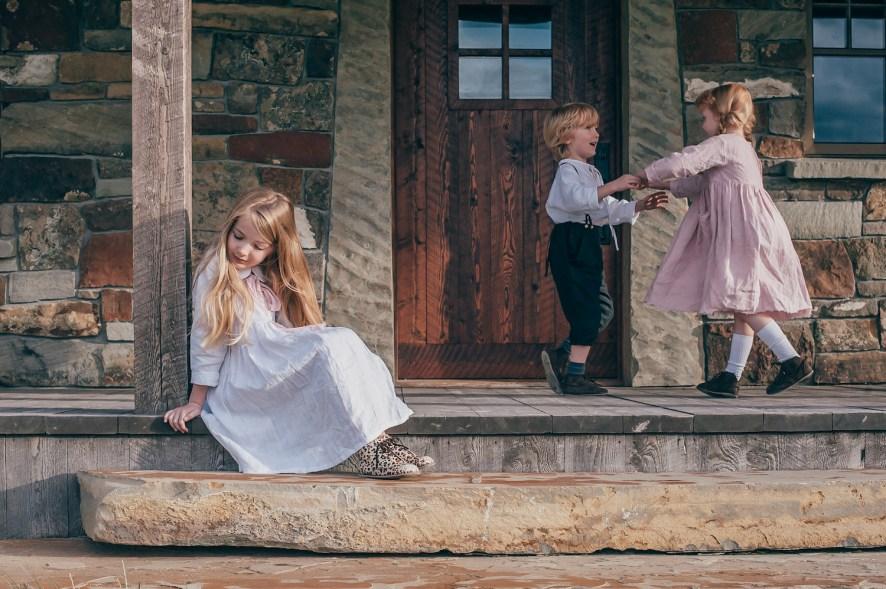 mode-enfant_la_princesse_au_petit_pois-printemps_ete_2017-sundaygrenadine-2