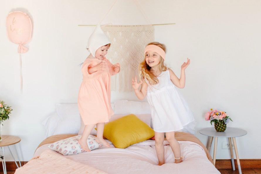 26 Chansons pour faire danser vos enfants 2
