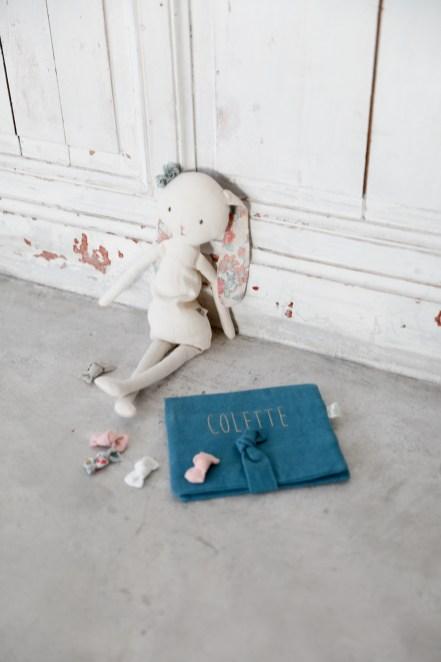 sundaygrenadine-enfant-petit-picotin-collection-2017-11