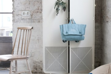 sundaygrenadine-enfant-petit-picotin-collection-2017-21