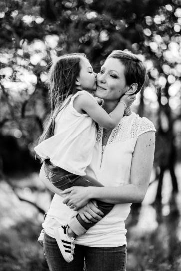 Photos - Fanny Tiara Photographie