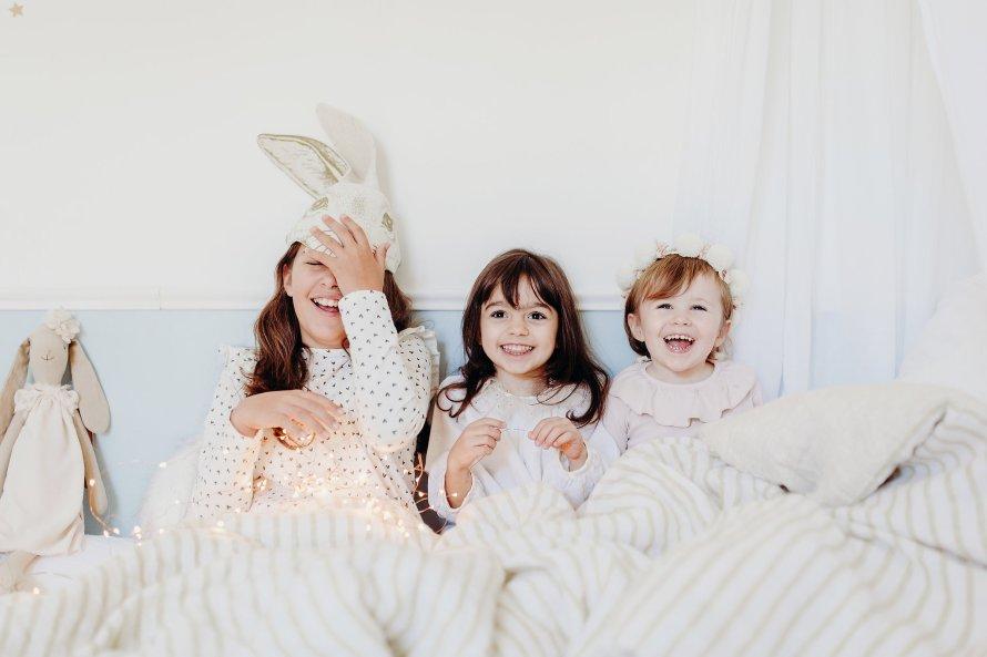 Kids etc, le festival pour toute la famille - Fairy Christmas 7