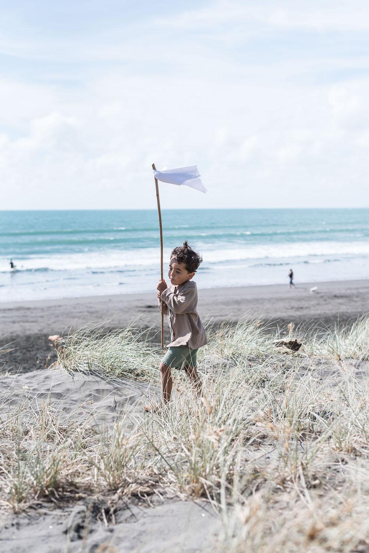 Audrey Fitzjohn, Maman Expat' en Nouvelle-Zélande - Blog famille Sunday Grenadine