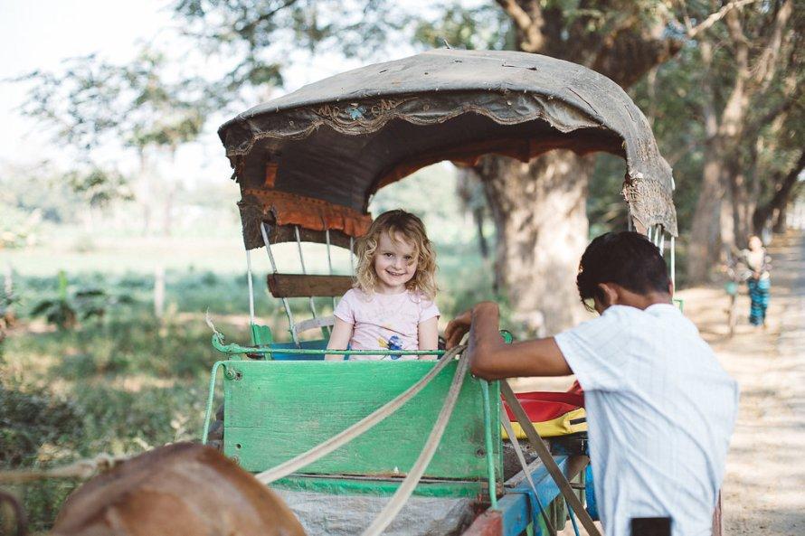 Le voyage kids-friendly en Birmanie de Marie et ses blonds 7