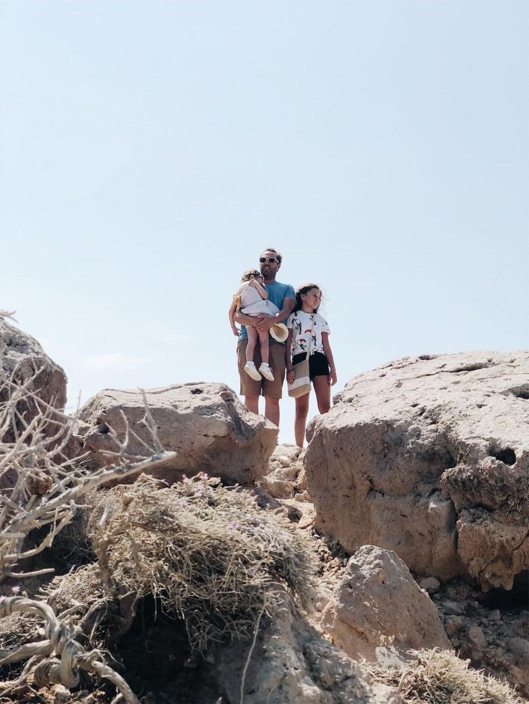Destination Santorin 14