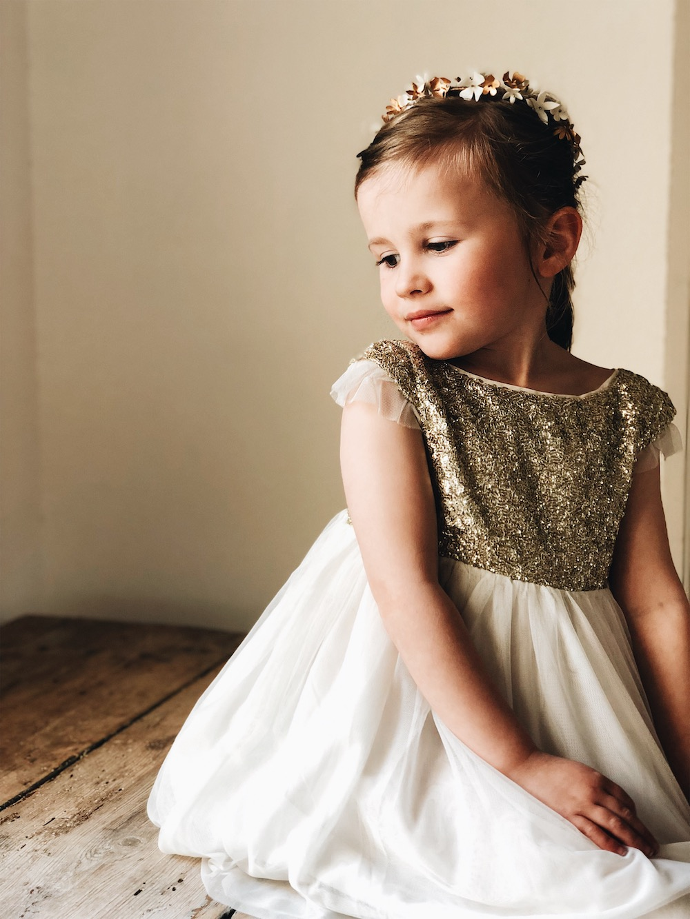 enfant-famille-clementine-marchal-blogzine-sundaygrenadine