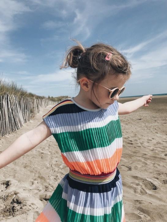 enfant-famille-clementine-marchal-blogzine-sundaygrenadine-6.jpeg
