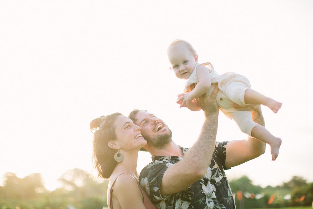famille-australie-the-barefoot-bride-saya-photography-famille-bali-27