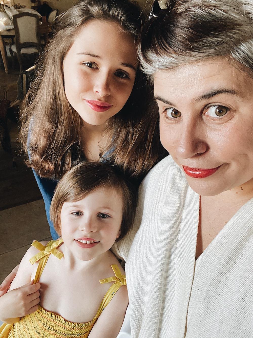 ete-des-meres-2020-famille-maman-blogzine-famille-sundaygrenadine.jpg