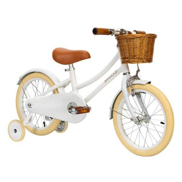 Banwood - Vélo enfant - Blog famille Sunday Grenadine