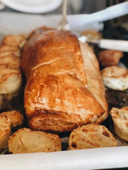 recette-noel-filet-wellington-blog-famille-sunday-grenadine-2.jpg