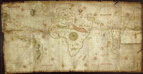 1024px-Caverio_Map_circa_1506