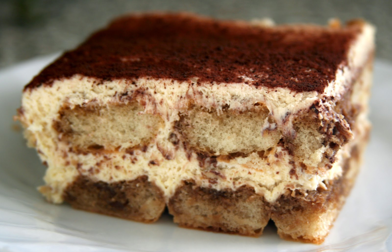 List Of Italian Desserts Famous Popular Classic Traditional