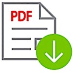 Sunday Mass PDF handouts and Bulletin Inserts
