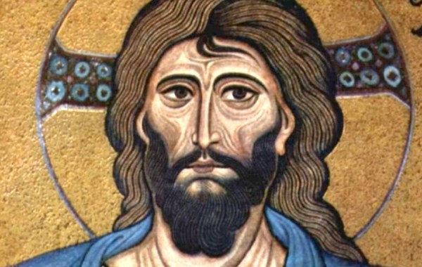 Discussion Questions (RCIA) for 26th Sunday in Ordinary Time (B)