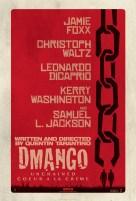 D'Mango
