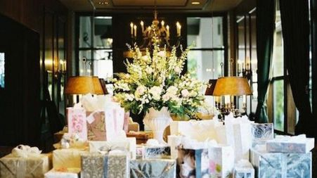 wedding-gifts