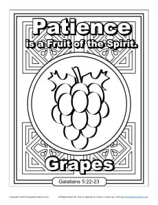 grapes_coloring_page.jpg