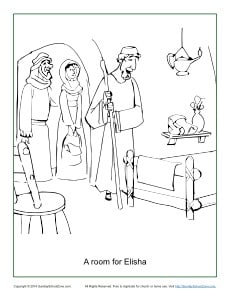 a_room_for_elisha_coloring_page.jpg