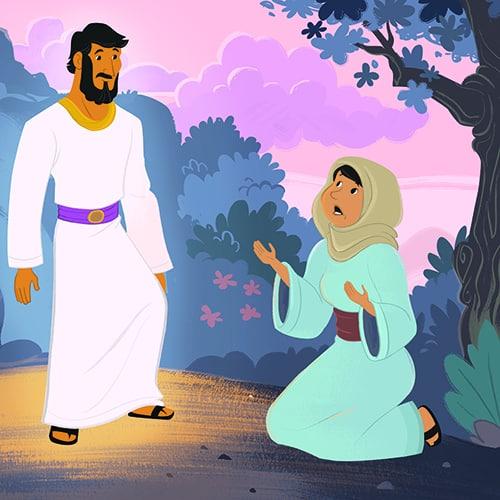 Jesus Is Alive Parents Connect Page Childrens Bible