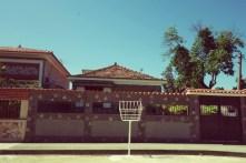 Maison de Paqueta