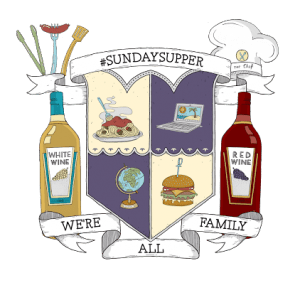 sunday-supper-family-crest-300x300