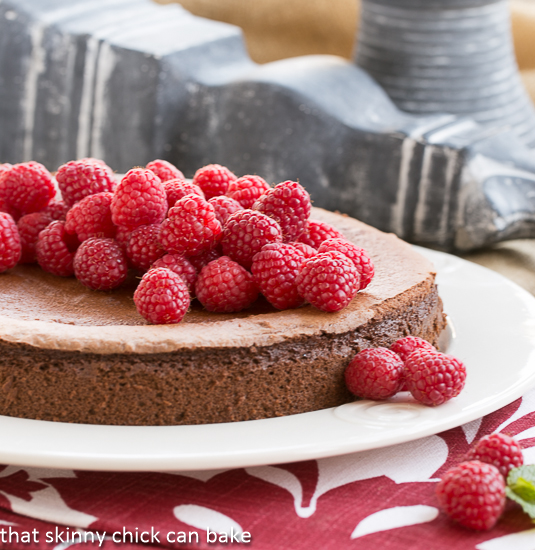 Chocolate_Mousse_Torte